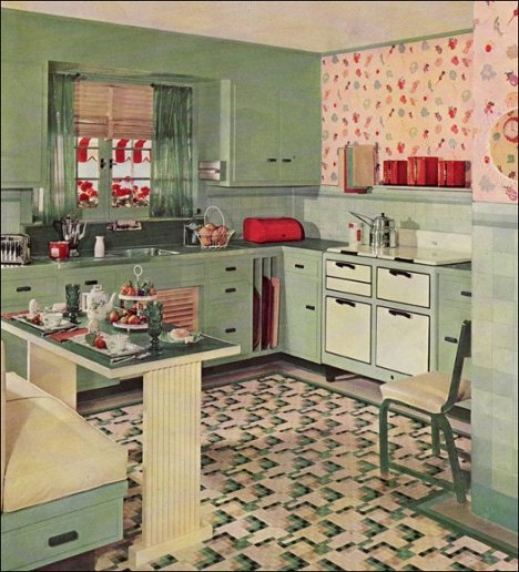retro-kitchen-9