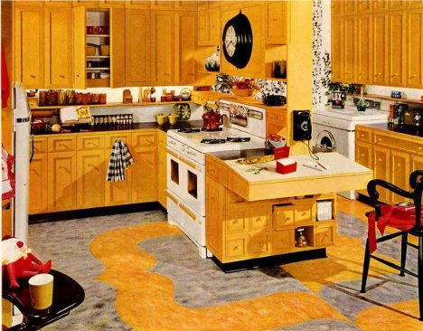 retro-kitchen-1