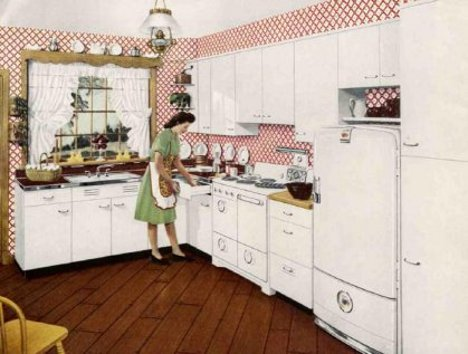 retro-kitchen-3
