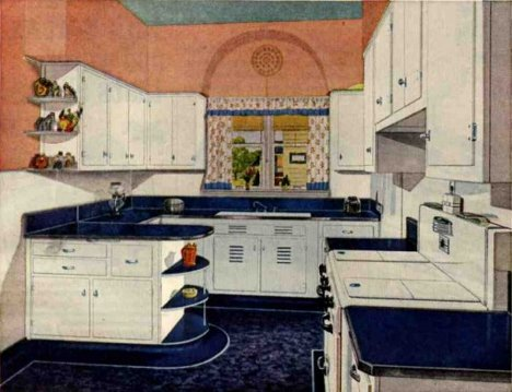 retro-kitchen-4