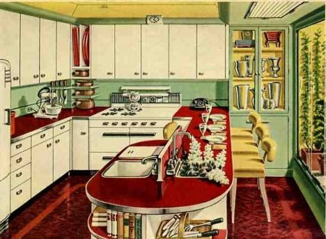 retro-kitchen-5