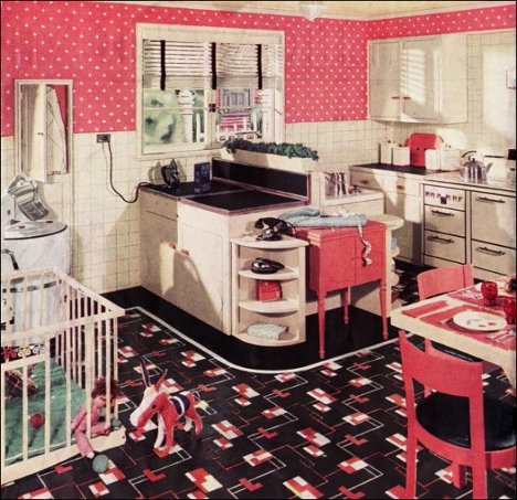 retro-kitchen-6