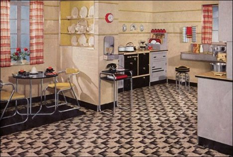 retro-kitchen-7