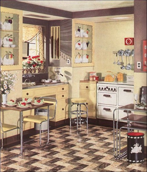retro-kitchen-8