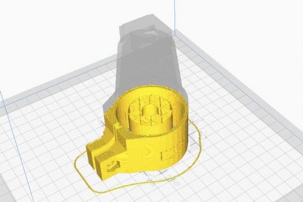 adapter_cura