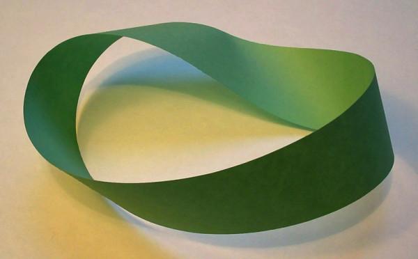 800px-Möbius_strip