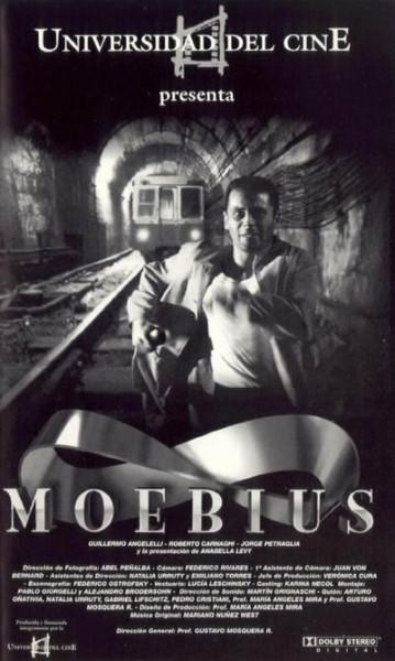 Moebius_poster