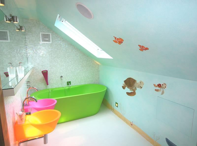 Фото. дизайн. Запись понравилась. Нравится Поделиться. ванные.