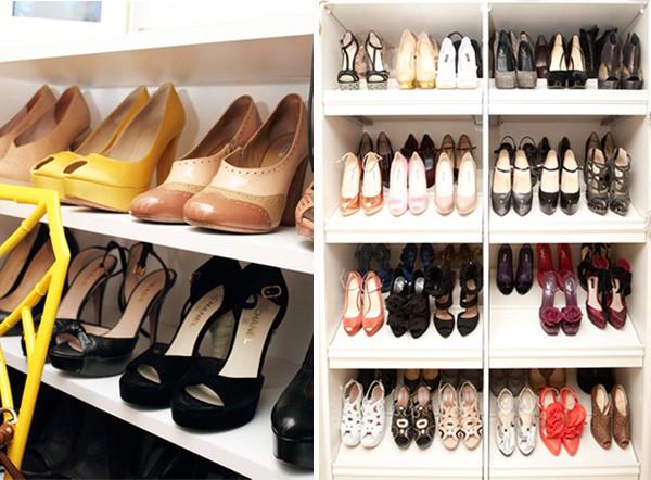 http://ic.pics.livejournal.com/flashdecor/26174747/3129910/original.jpg