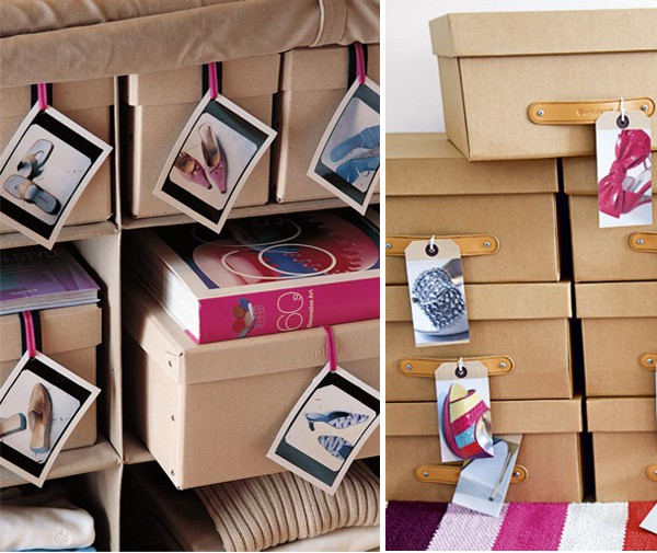 http://ic.pics.livejournal.com/flashdecor/26174747/3130717/original.jpg