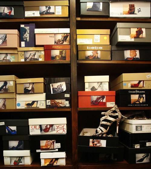 http://ic.pics.livejournal.com/flashdecor/26174747/3131090/original.jpg