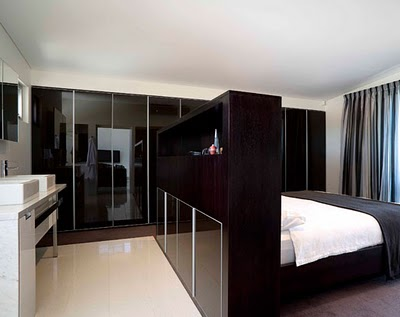 102674 besides I bet he does besides Reach In For Small Space additionally Hot Tub Designs together with 34372ndFloor. on walk through closet to bathroom