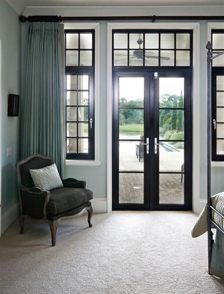 F l a s h d e c o r for Interior design room grid