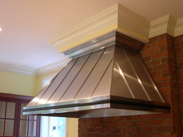 metal_kitchen_hood