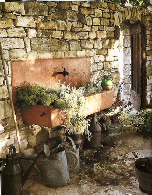 via decor de provence3