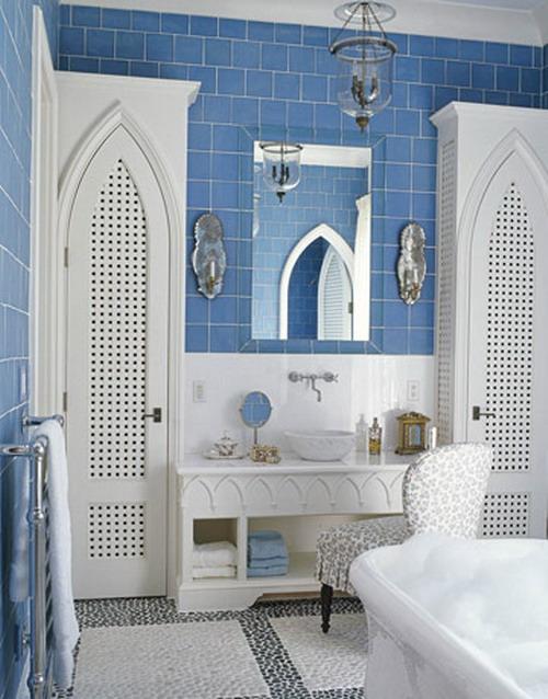 8-Blue-Interiors