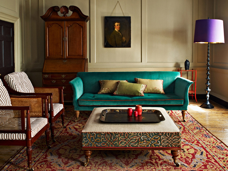 High_Res_Green_Sofa_Room