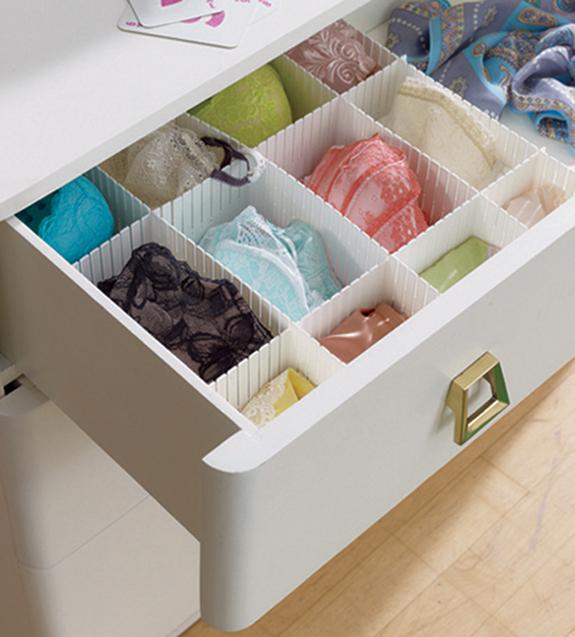 beautifullyorganized-lingerie-ariannabelleblog-11