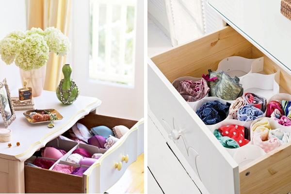 beautifullyorganized-lingerie-ariannabelleblog
