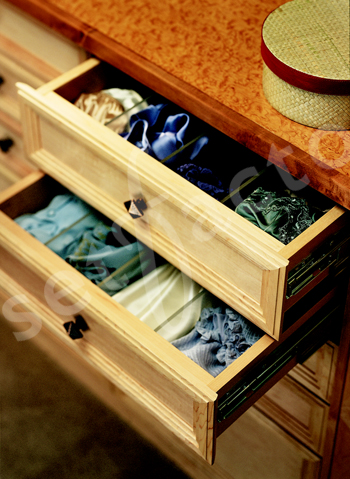 womens-drawer-dividers