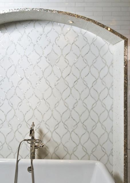 1144520_0_4-4871--bathroom-tile