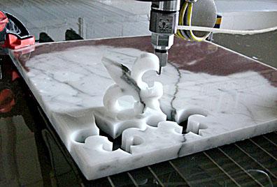 water-jet-cutting-technology