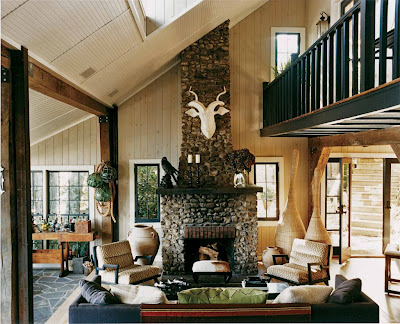 20. lake house thom filicia