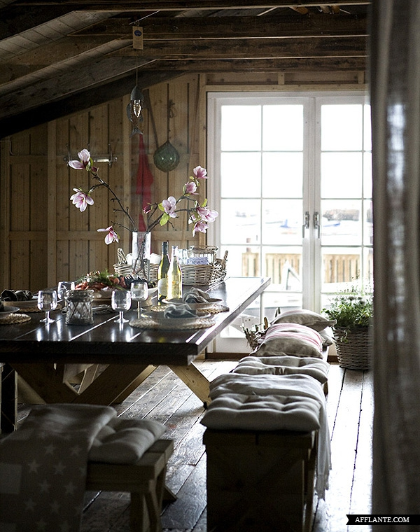 Beautiful_Scandinavian_Country_House_Interior_afflante_com_1