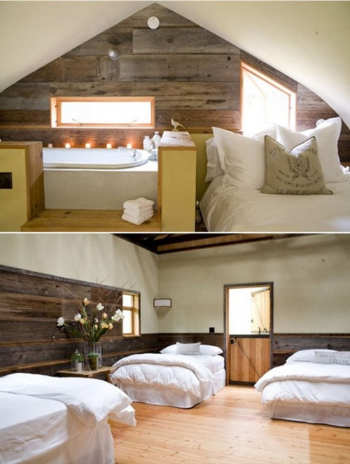 Interior-Bedroom-Village-House-500x663