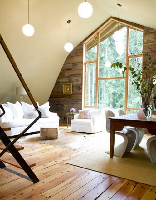 Wood-based-Materials-Interior-Village-House-500x640