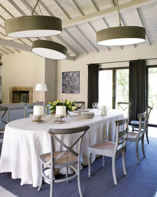 Countryside-House-Interior-Design-l-Dining-Room-541x676