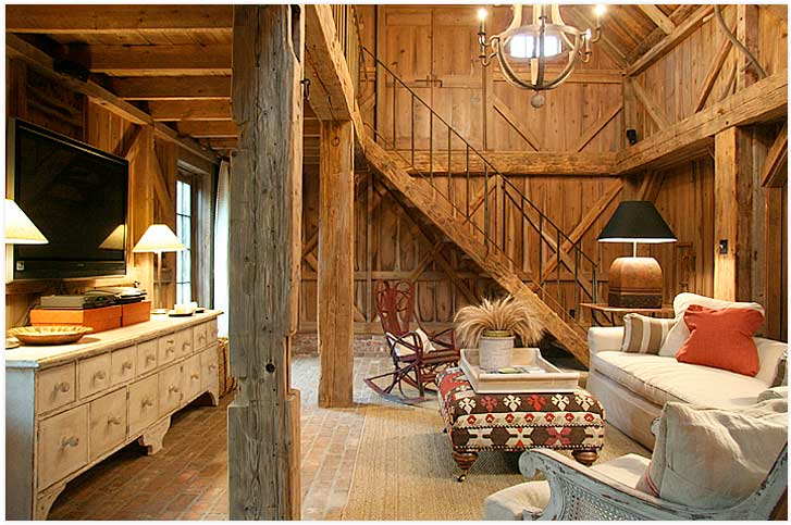 barn_conversion-1