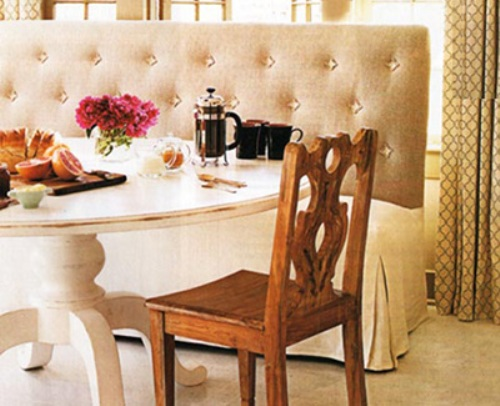1-Banquette-Seating