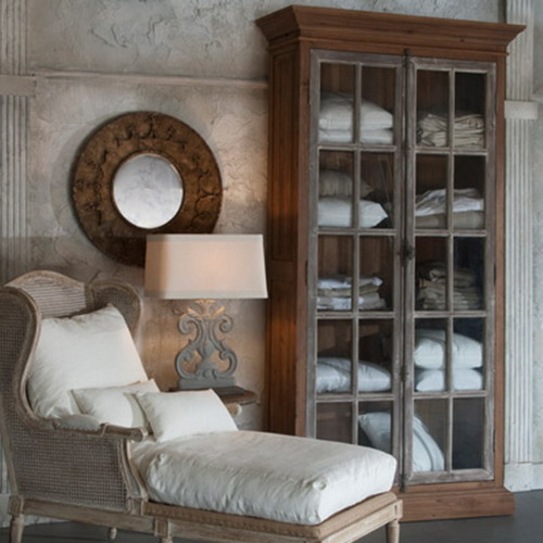 via interior styles and design on tumblr6