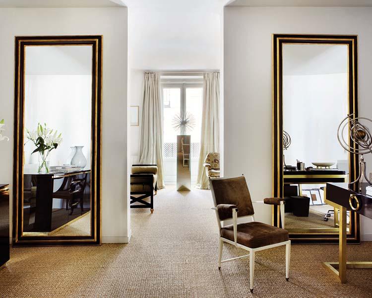 elegant-mirrors-decorating