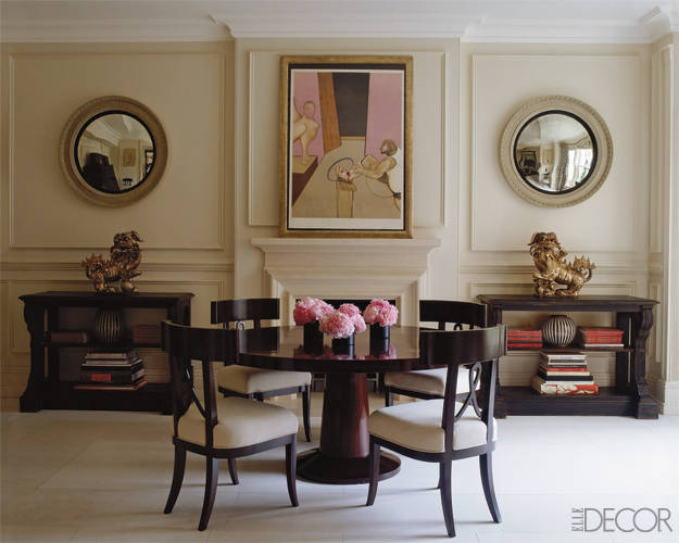 Interior-decorating-ideas-mirrors-10-lgn