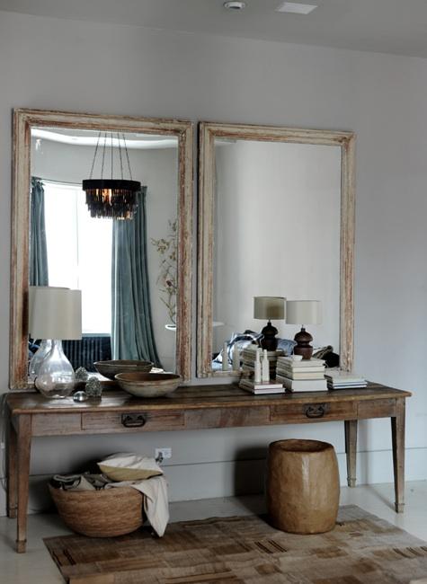 corrie-double-mirror