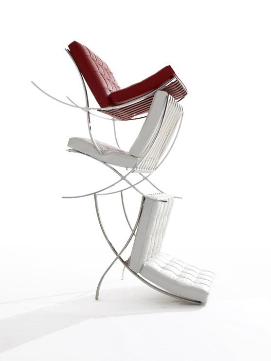 barcelona-chair_2
