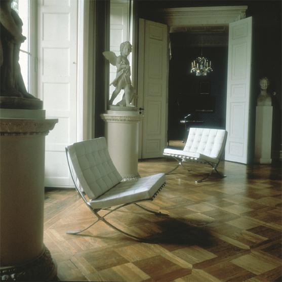 barcelona-chair_4