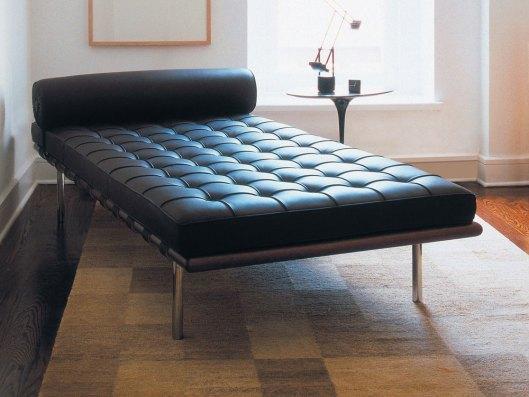 knoll-barcelona-chair-151