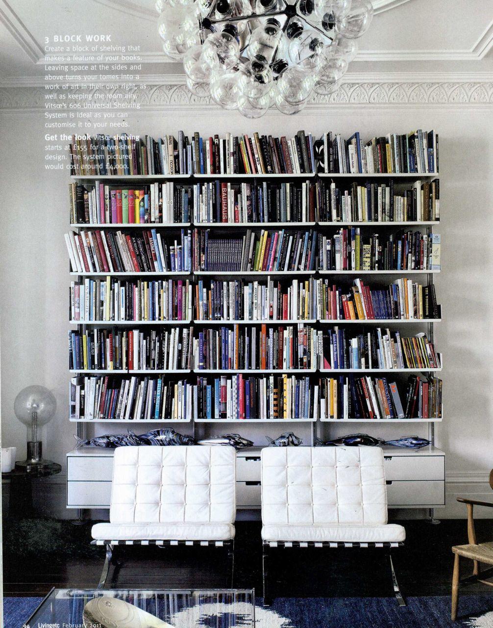 livingetc_feb2011_barcelona_bookshelf