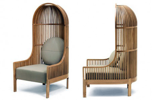 Wooden-Lounge-Chair-by-Autoban