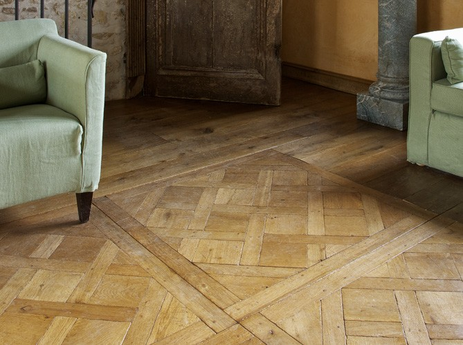 2-Parquet-Versailles-Origines_carrousel_gallery_xl