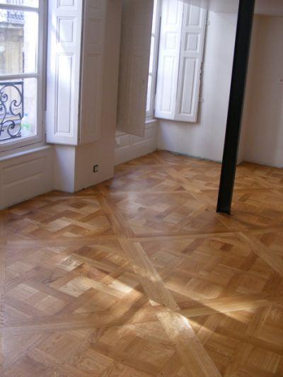 big_parquet panel floors01