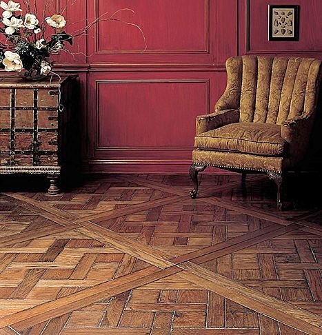 oak-engineered-hardwood-floor-159837