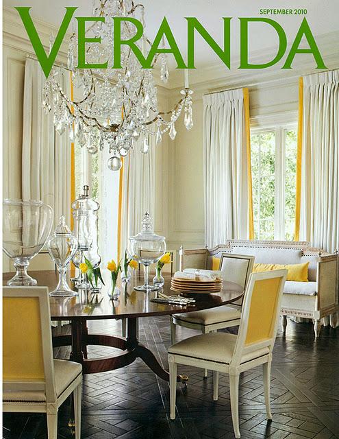 Veranda-Sept2010-Cover[1]