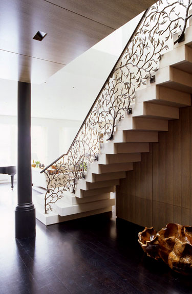 45-walker-stairs