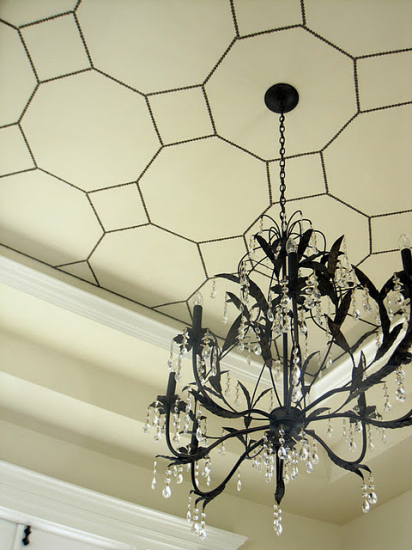 inspiration-files-nailhead-trim-ceiling