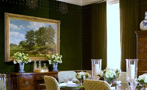 tell-me-about-it-stud-nail-head-in-upholstered-walls-Design-Services-of-Charlotte