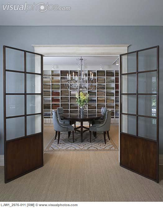 interior_design_studio_taupe_carpet_pale_blue_ljw1_2976-011